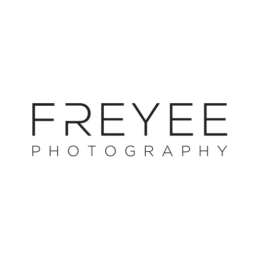 Freyee Photography